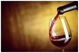 Weinempfehlung Wirtshaus Acheleschwaig