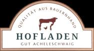 Hofladen Gut Acheleschwaig