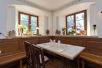 Wirtshaus Acheleschwaig - Gaststube