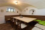 Wirtshaus Acheleschwaig - Nebenzimmer